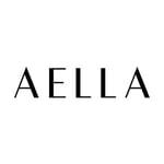 Aella Logo