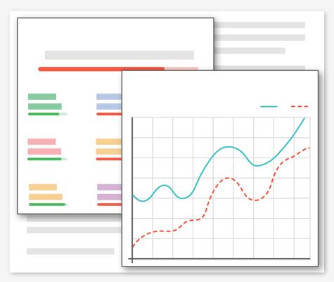 Inventory Analytics v3