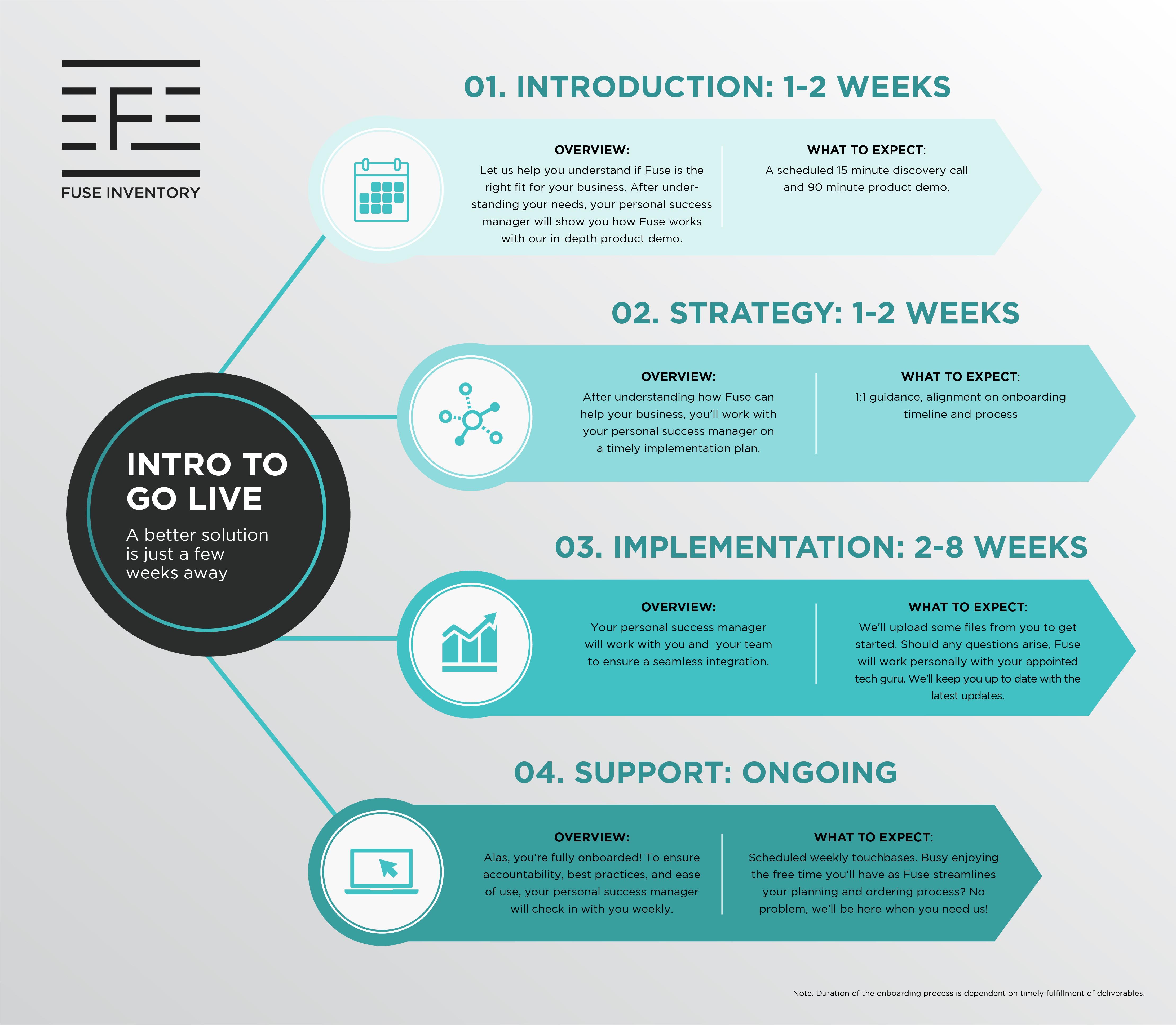 Infographic_v3-01 (2)